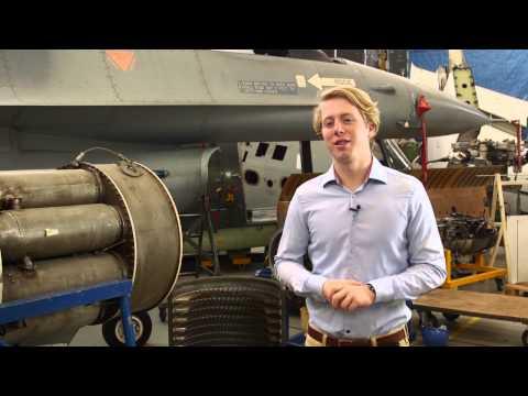 TU Delft - Aerospace Engineering