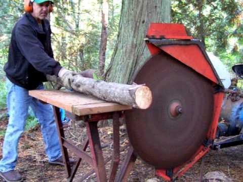 cord wood saw blades 2