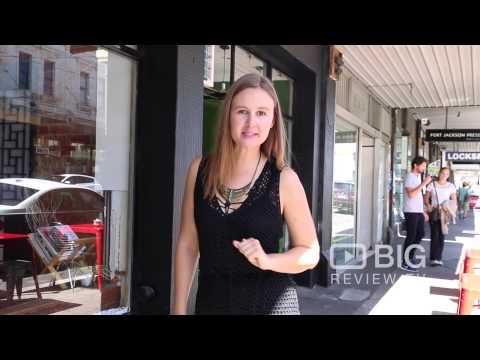 Bowl Bowl Dumplings, A Restaurant In Melbourne Serving Delicious Dumplings