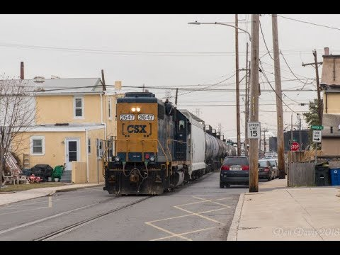conrail-shared-assets-stony-creek-yard-operations