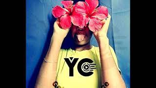 YC - Get Up & Dance