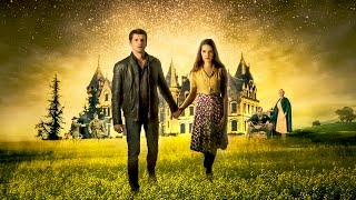 HOUSE OF TIME Bande Annonce