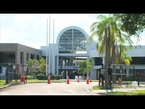 Palm-Beach-County-School-Board-to-vote-on-reopening-plan