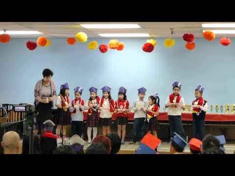 zdfun.com : 2012 New Avenue School Award Ceremony