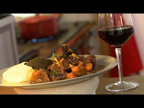 recette-:-le-bœuf-bourguignon---météo-à-la-carte
