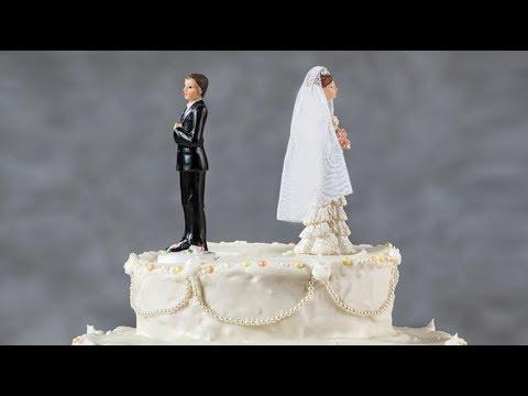 Daily Chidush: Teshuva For Your Marriage