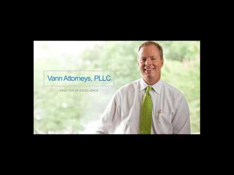 Vann Attorneys Webinar: 6 Steps for Collecting Accounts Receivables in 2016