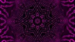 Dream Stalker - Digital Illusions