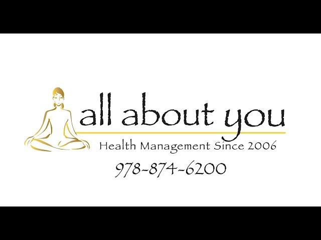 Wellness Center Testimonial Video
