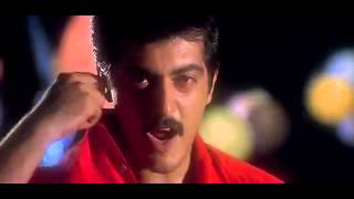 Tamil song oh Vanthathu penna