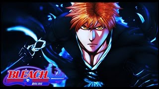 Bleach Online | Daily Routine | At long last we are back to GoGames