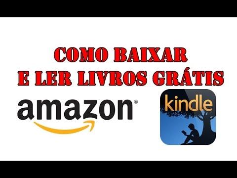como-ler-livros-grátis-da-amazon.com.br-com-o-kindle