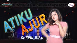 Shepin Misa - Atiku Ajur [OFFICIAL]
