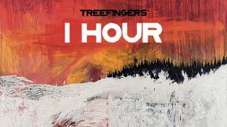 Radiohead - Treefingers [1 HOUR]