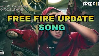 My Life Is Going Full Song Free Fire New Update || I Don't Care At all I am lost Free Fire Song