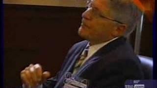 Nifong Day 5 - David Evans (elder)