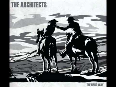 The Architects- Death Rides A Horse