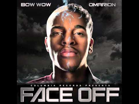 Omarion Ft. Bow Wow - I'm Tryna (Remix)
