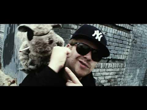 El-P - The Full Retard (Official Video)