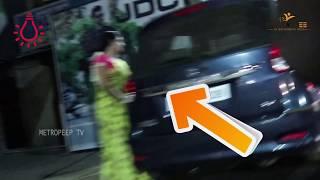 CHENNAI NIGHT LIFE NUNGAMBAKKAM |TRANSGENDER |CHENNAI|METROPEEP TV