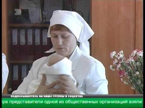 Детская поликлиника 104 москвы