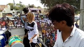 dholo-patan-jignesh-kaviraj-and-kinja-dave-live-vardhoda-ni-moj-boom-boom