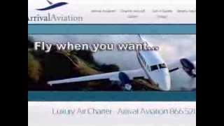 Jet Charter Sun Valley Idaho | Friedman Memorial Airport, Idaho Private Jets