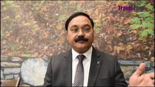 Madhya Pradesh to focus on wildlife tourism