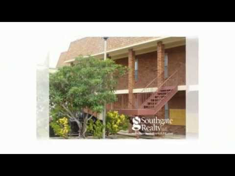 Handy Manor Apartment Homes For Rent In Hattiesburg Ms