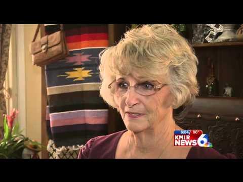 La Quinta Woman Avoids Rental Scam