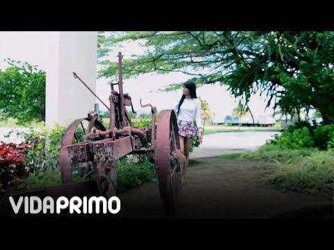 Galante - Toda Para Mi (Official Music Video)