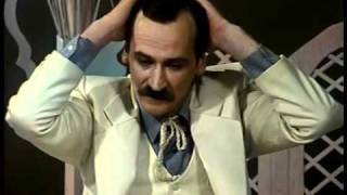 Леонид Филатов - Про Федота-стрельца