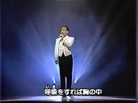 เพลงซูบารุ