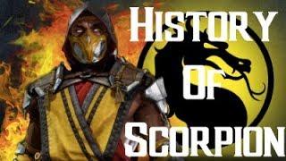 Mortal Kombat (comics) - WikiVisually