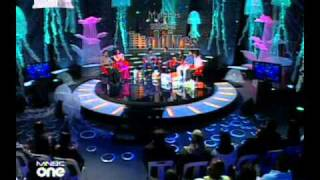 Download Voice of Maldive promo national Show (02 Jan 2011) continuity 6 MP3 song and Music Video