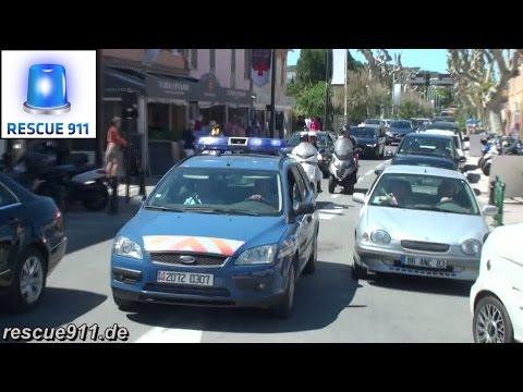 Gyrophare gdo bleu police doovi - Nouvelle grille indiciaire gendarmerie ...