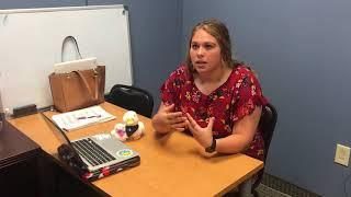 Download Video Brooke Buckhannon Intro video. MP3 3GP MP4