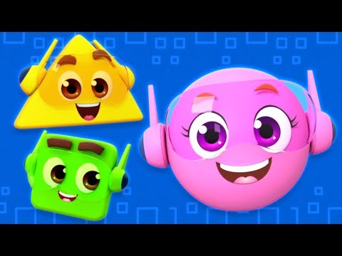 shapes-song-|-learn-shapes-for-kids-|-nursery-rhymes-and-babies-song-by-the-supremes
