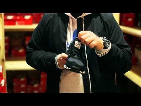 Новинки RockAir. Эксклюзивные кроссовки adidas Originals. НОВЫЙ СЕЗОН!!!