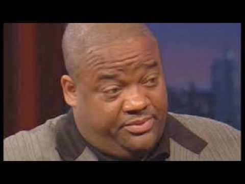JASON WHITLOCK GETS DESTROYED ON TWITTER FOR CELEBRATING TERRELL OWENS NOT MAKING THE HOF AGAIN!
