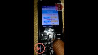 how-to-download-tamil-song-on-jio-phone-in-tamil-1000semma-trick-no-miss