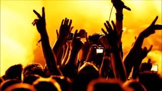 Shaggy ft.  Olivia-Wild 2nite