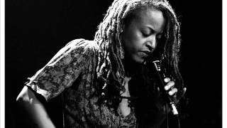 Watch Cassandra Wilson I Cant Stand The Rain video