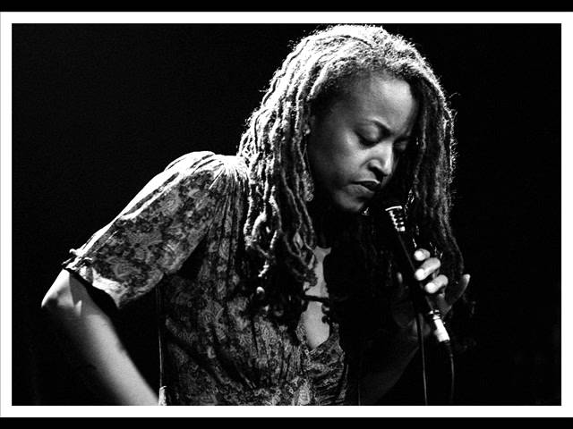 cassandra-wilson-i-cant-stand-the-rain-sanny-blues