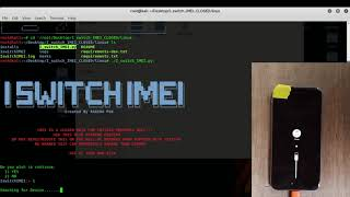 Скачать ICloud Tool Remover Quot ISwitchIMEI Quot 2018