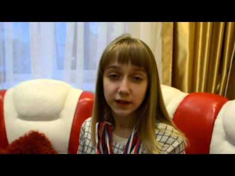Я МИСС!!!! ОРИГИНАЛЬНОСТЬ!!!5 школа город Кимовск