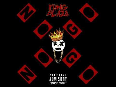 Yung Blaza - No Go (Official Audio)