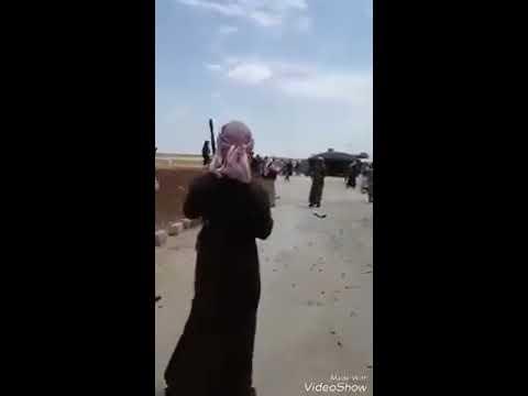 عرب الدولة رجال عرب الدولة اخوة جملة