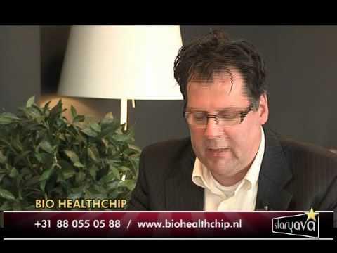 Bio Health Chip Star TV