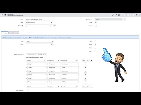 Mapping in Power BI Tutorialиз YouTube · Длительность: 4 мин10 с